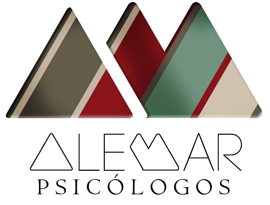 Logo Alemar