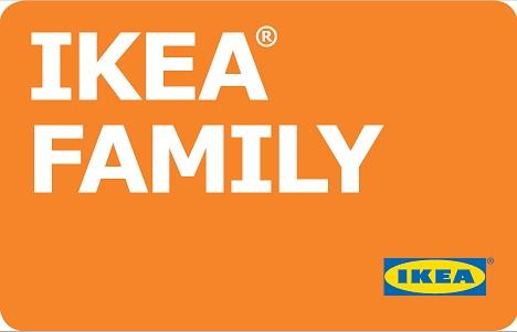 tarjeta-ikea-family