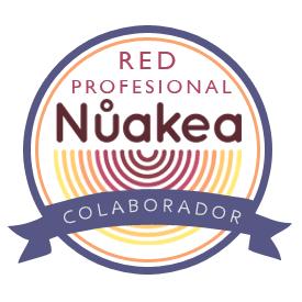 colaborador-red-nuakea