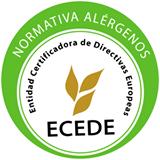 logo_ecede